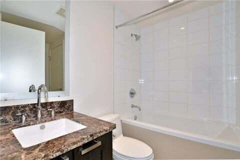 Condo for sale at 222 Riverfront Av SW Unit 1516 Chinatown, Calgary Alberta - MLS: C4285136