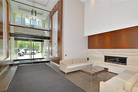 Condo for sale at 222 Riverfront Ave Southwest Unit 1516 Calgary Alberta - MLS: C4285136