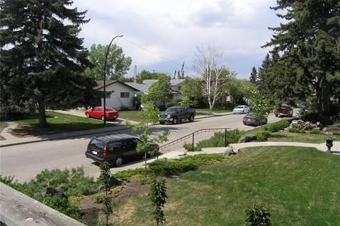 House for sale at 1516 23 St Northwest Calgary Alberta - MLS: C4283483