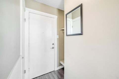 Condo for sale at 1516 24 Ave SW Calgary Alberta - MLS: A1032935