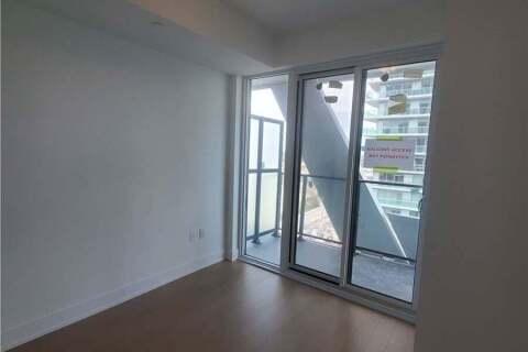 Apartment for rent at 30 Shore Breeze Dr Unit 1516 Toronto Ontario - MLS: W4801268