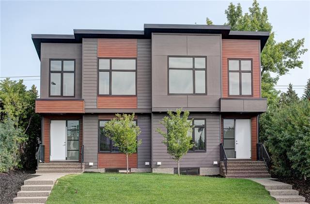 Removed: 1516 33 Avenue Southwest, Calgary, AB - Removed on 2018-09-15 13:21:02