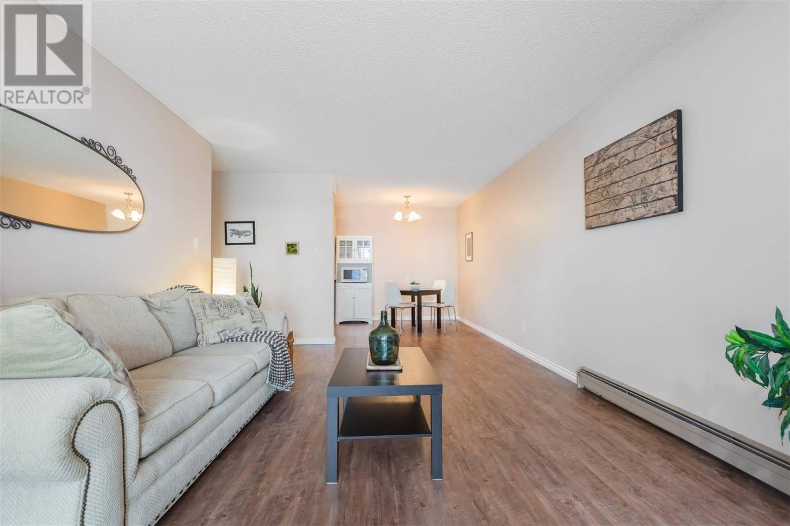 Condo for sale at 425 115th St E Unit 1516 Saskatoon Saskatchewan - MLS: SK786971