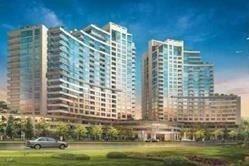 Apartment for rent at 509 Beecroft Rd Unit 1516 Toronto Ontario - MLS: C4966786