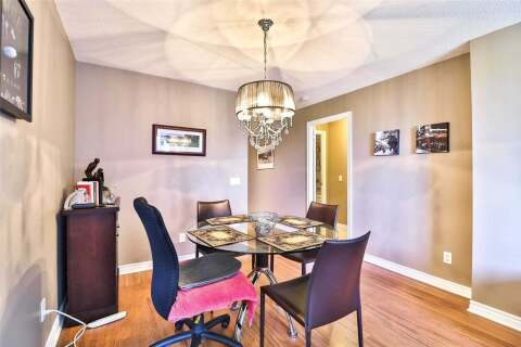 Condo for sale at 5233 Dundas St Unit 1516 Toronto Ontario - MLS: W4946169