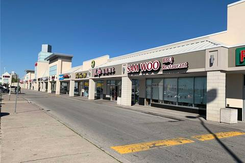 1516 - 660 Eglinton Avenue, Mississauga | Image 1