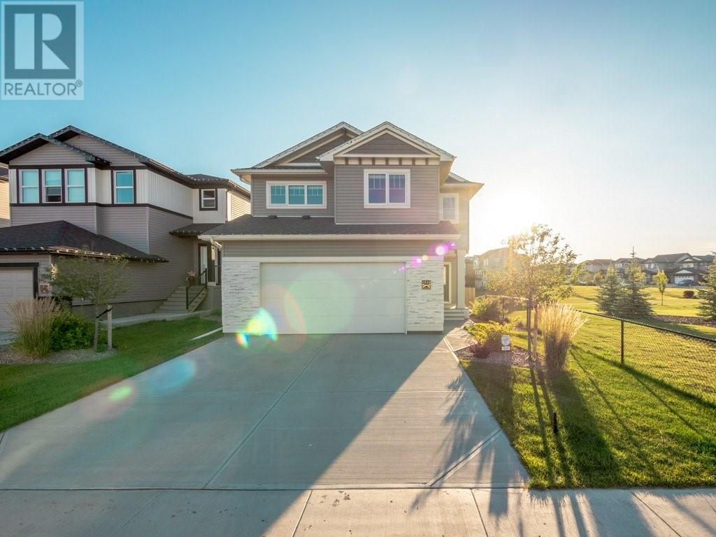 Removed: 1516 Coalbanks Boulevard West, Lethbridge, AB - Removed on 2019-10-22 05:12:22