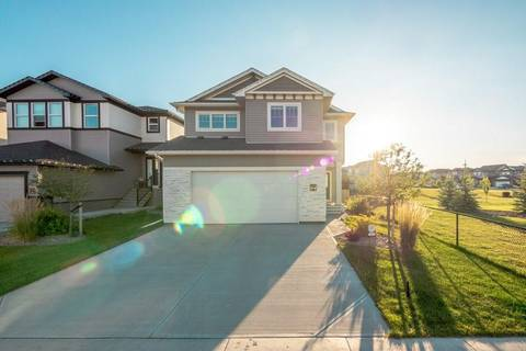 House for sale at 1516 Coalbanks Blvd W Lethbridge Alberta - MLS: LD0177434