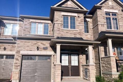 Townhouse for sale at 1516 Farrow Cres Innisfil Ontario - MLS: N4680389