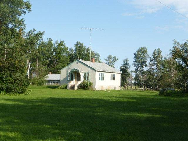 House for sale at 1516 Twp  Rural Leduc County Alberta - MLS: E4168884