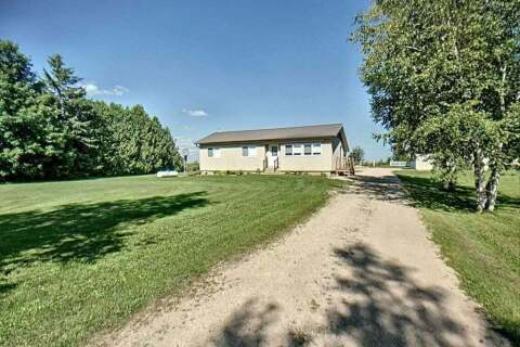 House for sale at 151601 Southgate Sideroad 1  Southgate Ontario - MLS: X4871544