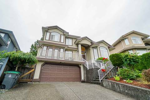 House for sale at 15161 81a Ave Surrey British Columbia - MLS: R2396073