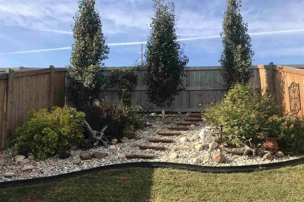 Townhouse for sale at 15164 33 St NW Edmonton Alberta - MLS: E4188891