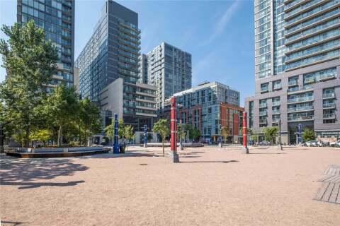 Condo for sale at 36 Lisgar St Unit 1516E Toronto Ontario - MLS: C4952125