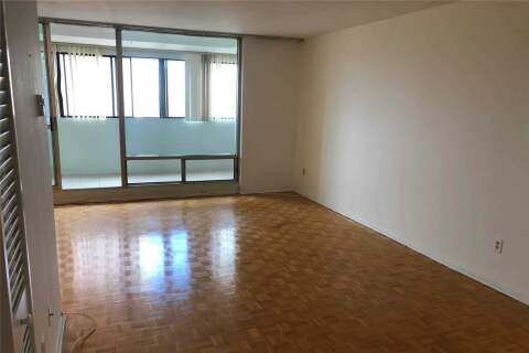 Condo for sale at 1 Massey Sq Unit 1517 Toronto Ontario - MLS: E4737510