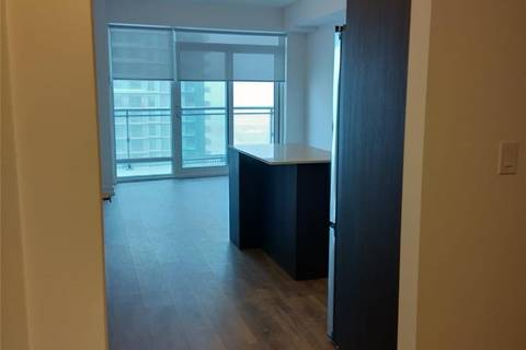 Condo for sale at 2520 Eglinton Ave Unit #1517 Mississauga Ontario - MLS: W4755660