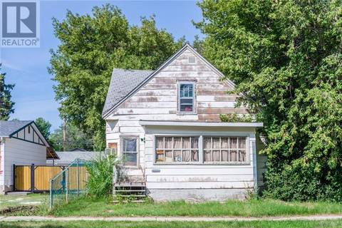 House for sale at 1517 B Ave N Saskatoon Saskatchewan - MLS: SK767696