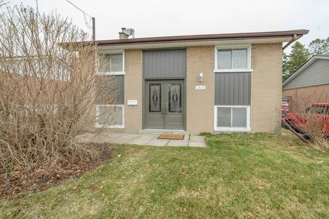 House for sale at 1517 Oxford St Oshawa Ontario - MLS: E4411725