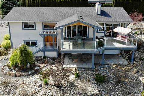 House for sale at 15170 Highland Rd Lake Country British Columbia - MLS: 10177664