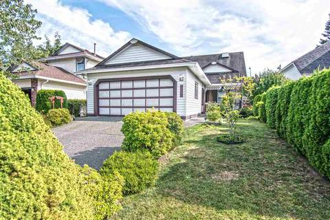 House for sale at 15172 96a Ave Surrey British Columbia - MLS: R2391147