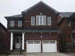 House for rent at 15176 Danby Rd Halton Hills Ontario - MLS: W4397302