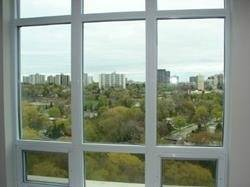 Apartment for rent at 10 Bloorview Pl Unit 1518 Toronto Ontario - MLS: C4657099