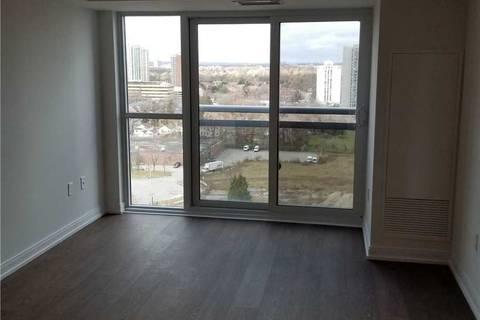 Apartment for rent at 275 Village Green Sq Unit 1518 Toronto Ontario - MLS: E4668942