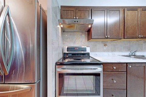 Condo for sale at 5 Massey Sq Unit 1518 Toronto Ontario - MLS: E4990874