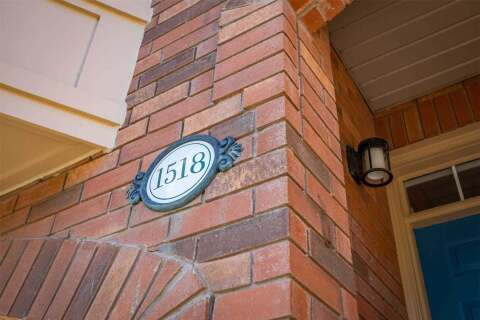 Townhouse for sale at 1518 Queen St Toronto Ontario - MLS: E4960448