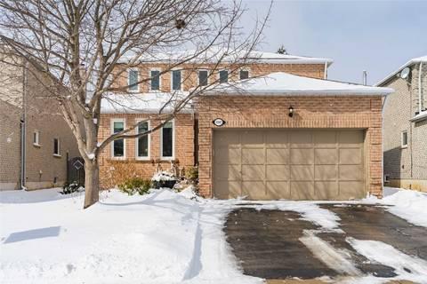 House for sale at 15187 Argyll Rd Halton Hills Ontario - MLS: W4704528