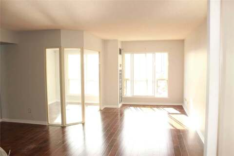 Apartment for rent at 25 The Esplanade  Unit 1519 Toronto Ontario - MLS: C4861887