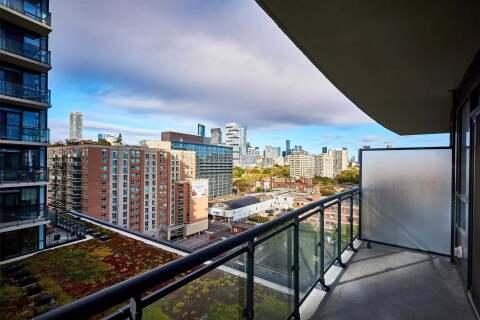 Condo for sale at 460 Adelaide St Unit 1519 Toronto Ontario - MLS: C4952408
