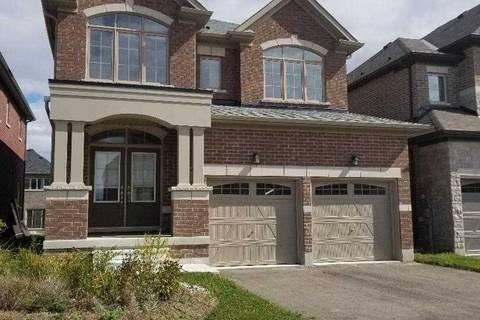 House for sale at 1519 Angus St Innisfil Ontario - MLS: N4604888