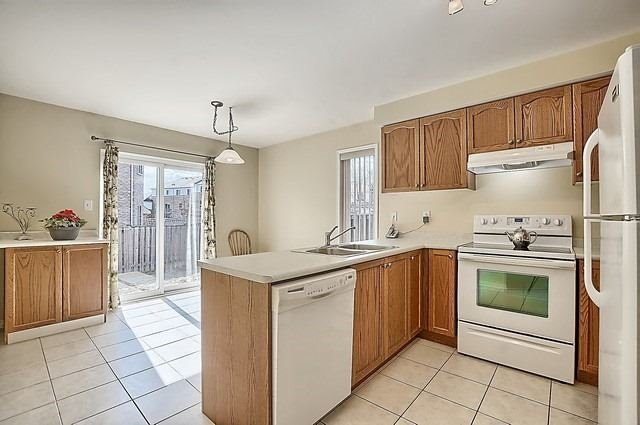 For Sale: 1519 Ceresino Crescent, Innisfil, ON | 3 Bed, 3 Bath House for $549,900. See 19 photos!