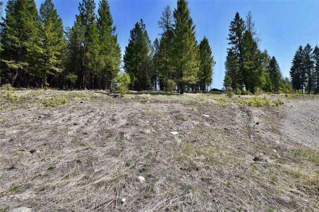 Residential property for sale at 1519 Mount Royal Ridge  Cranbrook North British Columbia - MLS: 2412107