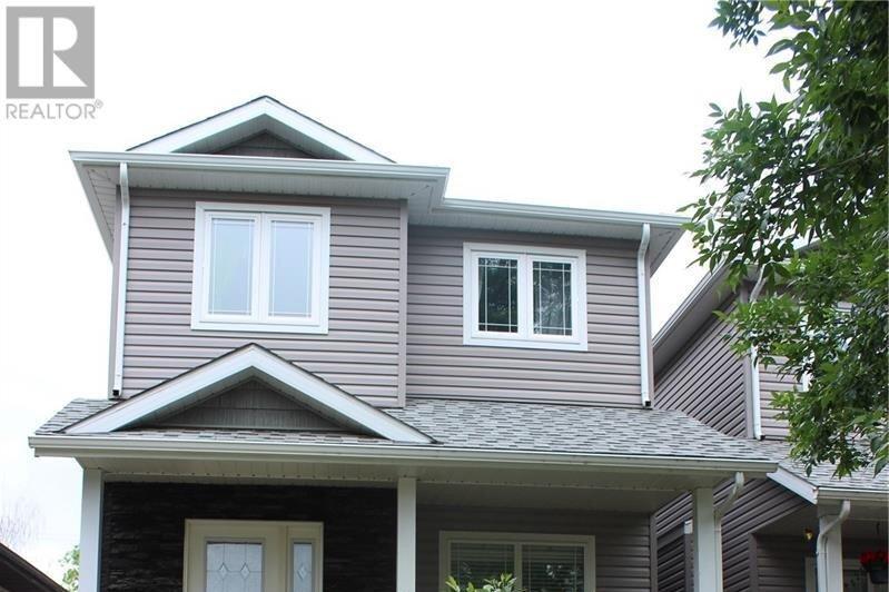 House for sale at 1519 Prince Of Wales Ave Saskatoon Saskatchewan - MLS: SK838944