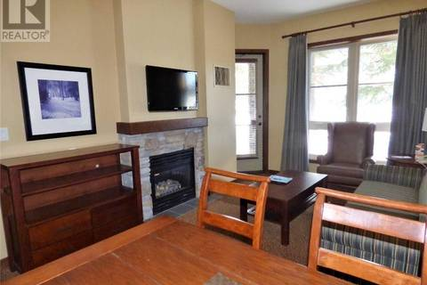 Condo for sale at 115 Jozo Weider Blvd Unit 152 The Blue Mountains Ontario - MLS: 168679