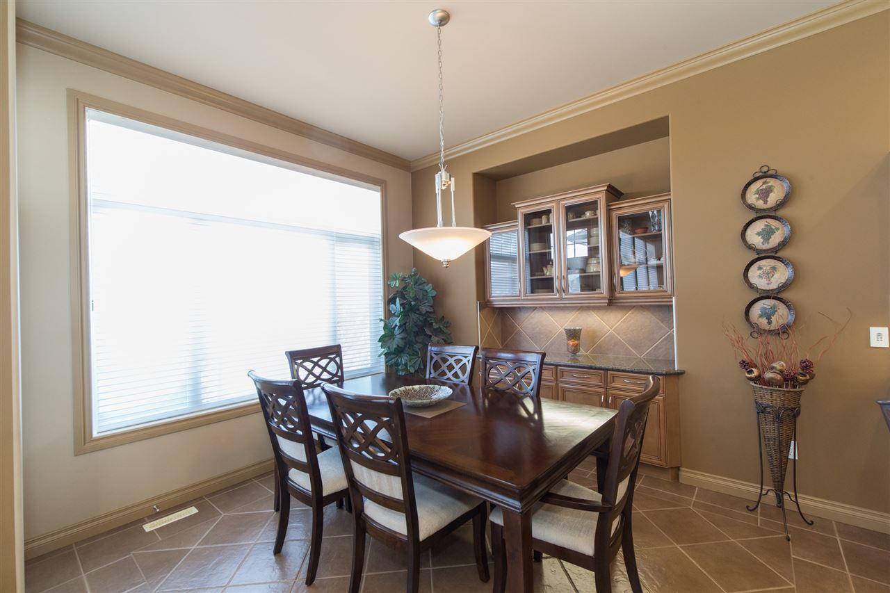 For Sale: 152 162 Avenue, Edmonton, AB | 3 Bed, 2 Bath House for $659,800. See 30 photos!