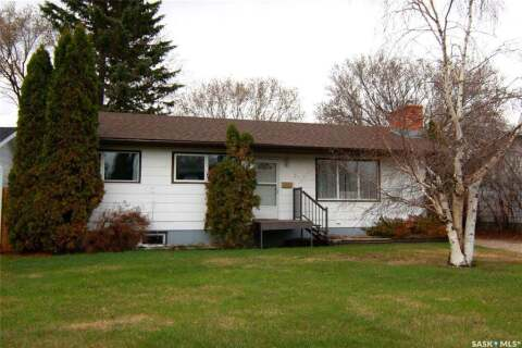 House for sale at 152 19th St Battleford Saskatchewan - MLS: SK799174