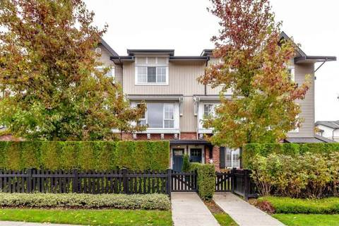 Townhouse for sale at 2450 161a St Unit 152 Surrey British Columbia - MLS: R2405940