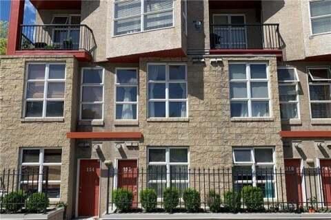Condo for sale at 315 24 Ave Southwest Unit 152 Calgary Alberta - MLS: C4290310