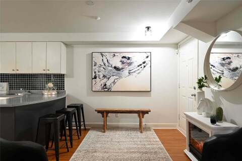 Condo for sale at 415 Jarvis St Unit 152 Toronto Ontario - MLS: C4954087