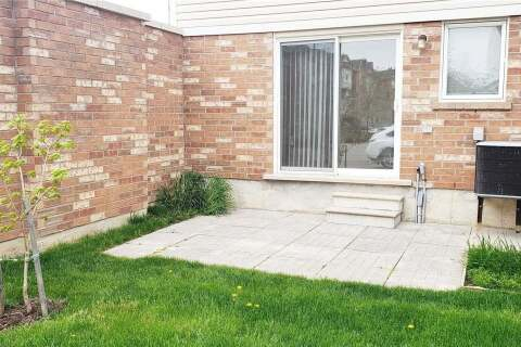 Apartment for rent at 5980 Whitehorn Ave Unit 152 Mississauga Ontario - MLS: W4777335