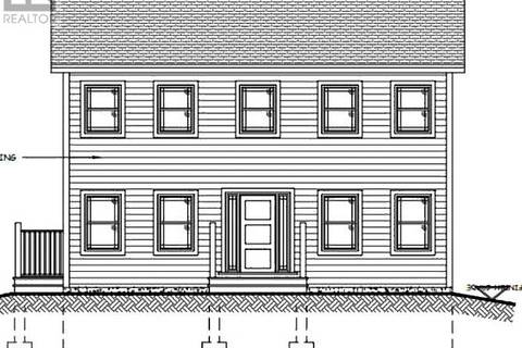 House for sale at 86 Bonsai Dr Unit 152 Hammonds Plains Nova Scotia - MLS: 201728643