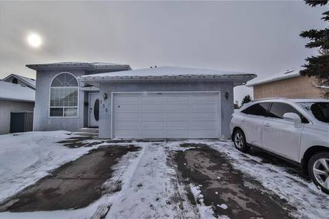 House for sale at 152 Applewood Wy Southeast Calgary Alberta - MLS: C4286388