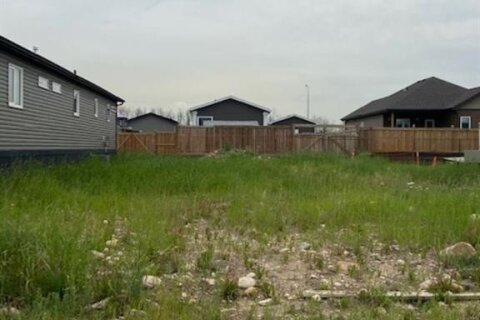 Residential property for sale at 152 Beardsley Cres Fort Mcmurray Alberta - MLS: A1007307
