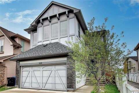 152 Brightoncrest Manor Southeast, Calgary | Image 1