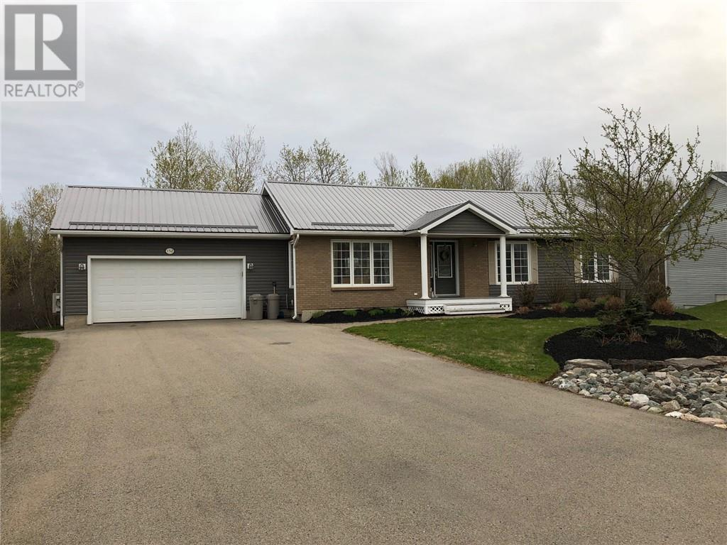 Removed: 152 Bryant Drive, Sussex, NB - Removed on 2020-01-08 05:00:17