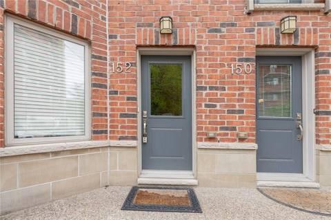 152 Catharine Street S, Hamilton | Image 2