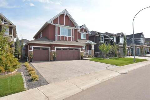House for sale at 152 Cranarch Ht SE Calgary Alberta - MLS: A1012003